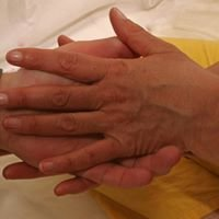 Rosemount Centre for Complementary Therapies