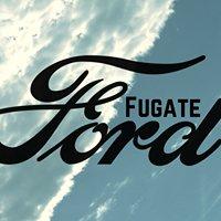 Fugate Ford