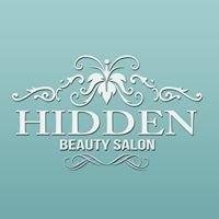 Hidden Beauty Salon