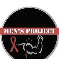 MENS Project