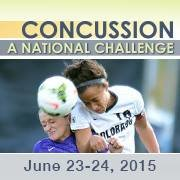 Concussion: A National Challenge