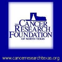 Cancer Research Foundation of North Texas