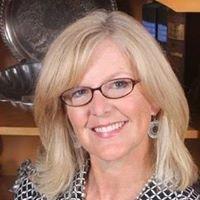 Kerrie Boylan - Matt North Insurance Agency, Inc.
