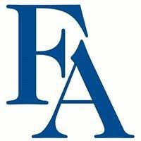 Fredericksburg Academy PFA