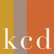 Kathleen Cunningham Design