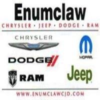 Enumclaw Chrysler Jeep Dodge Ram SRT