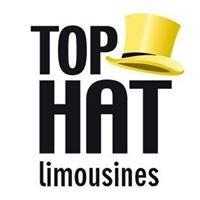 Top Hat Limousines