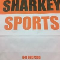 Sharkey Sports