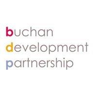 Buchan Development Partnership