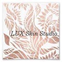 LUX Skin Studio