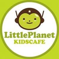 LittlePlanet Kidscafe