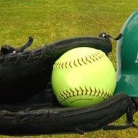USA Fastpitch Softball
