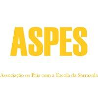Associação de Pais da Escola da Sarrazola - Colares