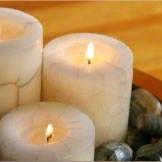 North Bend Therapeutic Massage
