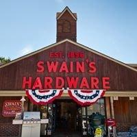 Swain's ACE Hardware