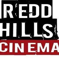 Redd Hills Cinema