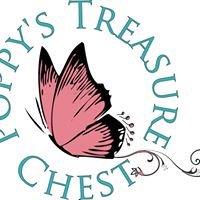 Poppy's Treasure Chest