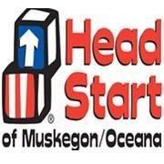 Head Start of Muskegon/Oceana