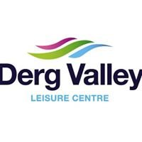 Derg Valley Leisure Centre