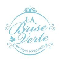 La Brise Verte Boutique Écologique Inc.