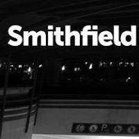Smithfield Agency