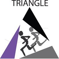 Triangle Champions Track Club