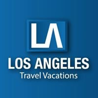 Los Angeles Travel Vacations