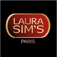 LAURA SIM'S