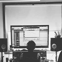 WerleyBird Studios