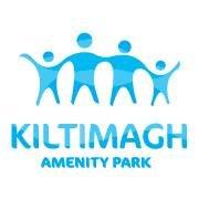 Kiltimagh Amenity Park