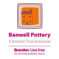 Banwell Pottery