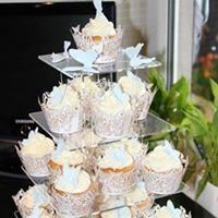 Heavenly Cup Cakes Northern Ireland
