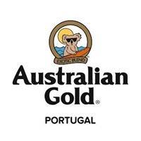 Australian Gold Portugal