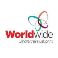 Worldwide Taren Point