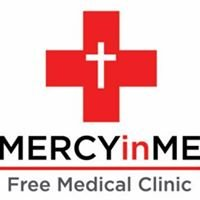 Mercy In Me Free Medical Clinic
