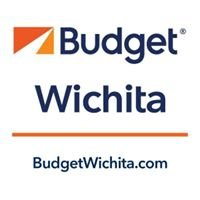 Budget Car and Truck Rental of Wichita