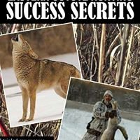 Dogbreath Coyote Calls