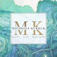Michelle Kukkuk beauty/lash/body Salon