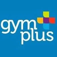 Gym Plus Naas