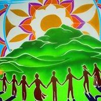 The Tava Healing Arts Center