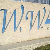 W.W. Transport Inc.
