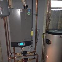 Hackett Brothers Plumbing & Heating