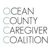 Ocean County Caregiver Coalition