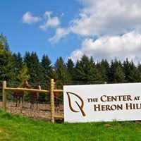 The Center at Heron Hill