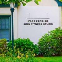 Nicole Aldrich Skin & Body Therapy