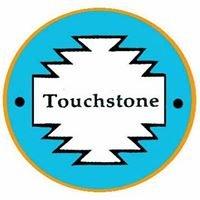 Touchstone Taos