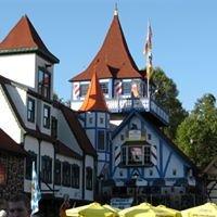 Old Heidelberg Restaurant & Pub