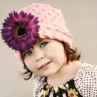 Lalittle Boutique Hand Made Children's Clothing