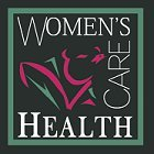 Dr. Jeffrey Bell, Novant Health UVA Obstetrics and Gynecology