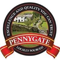 Pennygate NI